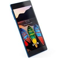 Tablet Lenovo 8´´ Tb3- 850F Mt8161p Qc 2Gb 16Gb· . . .